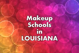 need a makeup artist makeup artist schools in louisiana makeup artist essentials