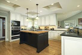 the most attractive kitchen island design ideas wood inside top