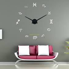 coolest clocks creative ideas for wall clocks