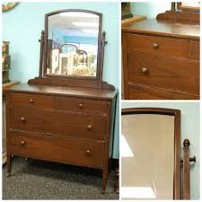 makeup dressers for sale dressers white dresser and mirror 16 beautiful decoration also