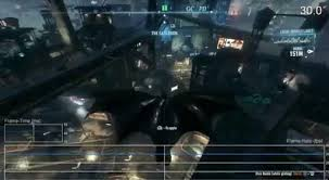 batman apk bats batman arkham 1 0 apk android 2 3 2 3 2