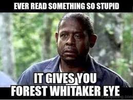Meme So - 70 memes that are so stupid
