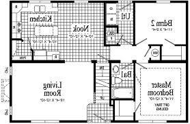 cape house floor plans the new yorker cape house plan cape floor plans 22