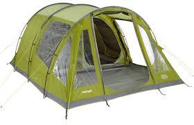 vango icarus 500 deluxe tent go outdoors