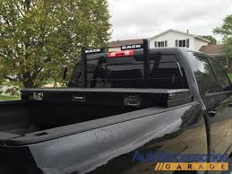 Rack For Nissan Frontier by Back Rack Headache Rack Backrack Truck Headache Rack