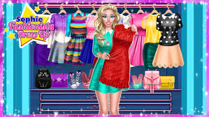 dress up games full version free download sophie fashionista dress up game apps on google play