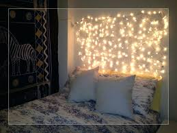 best way to hang christmas lights on wall best way to hang christmas lights outside putting christmas lights