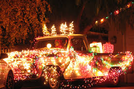 how to put christmas lights on your car accessories christmas decorations christmas ornaments pasadena ca