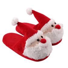 bedroom slippers new mini melissa christmas bedroom slippers for boys girls women