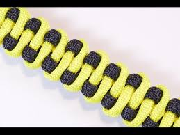 make bracelet with paracord images How to make paracord survival bracelets diy survival prepping jpg#4