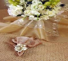 Linens For Weddings Asema Ahmed Wizard Of Weddings