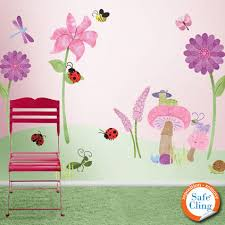 Wall Decals For Girls Bedroom Girls Themed Nursery Photo Gallery Of Girls Wall Decals Home