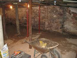Basement Renovations Basement Renovations Confirm Family Suspicion The Underground
