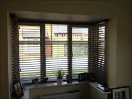 Replacement Vertical Blind Slats Fabric Interiors Awesome Vertical Patio Blinds Lowes Vertical Blinds