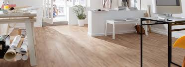 Rooms With Laminate Flooring Haro U2013 Laminate Floor U2013 Which Laminate Suits Which Room You Will