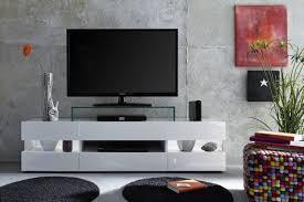 Wohnzimmerschrank Beige Dreams4home Tv Lowboard