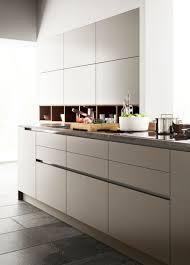 modern kitchen cabinet materials most durable cabinet material modern kitchen design 2017 best