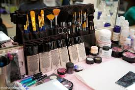 makeup artist tools beauty products and supplies that every woman needs fashion climaxx