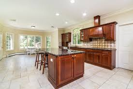 140 o shaughnessy ln closter nj 07624 realestate com