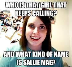 Sallie Mae Memes - download sallie mae memes super grove