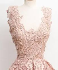 peach lace homecoming dress off shoulder homecoming dress 2016