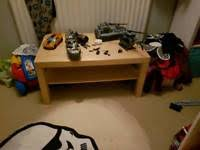 Batman Coffee Table For Sale Free Stuff U0026 Freebies For Sale In Newcastle Tyne And Wear Gumtree