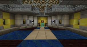 Bed Room Stuff Cool Things For Mcpe Cool Things For Your by What To Build The List Survival Mode Minecraft Java Edition