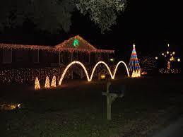 va beach christmas lights clarendon blvd wilmington christmas lights