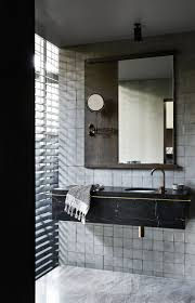 best 25 bathroom warehouse ideas on pinterest apartment 9