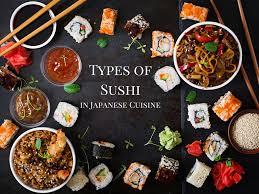 shogun japanese cuisine japanese cuisine features many types of sushi shogun orlando