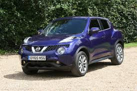 nissan juke tekna for sale nissan juke 1 2 dig t 115 tekna review 2016 cars uk