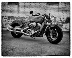 motorcycle home decor official indian scout photo thread page 20 indian motorcycle forum