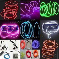 Ebay Led Lights Sound Activated Led Controller Ebay
