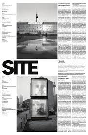 15 2005 by staffan lundgren issuu