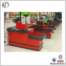 shop counter design shop counter design suppliers and