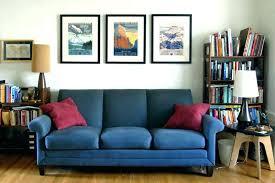 living room prints living room prints living room art prints etsy islamona me