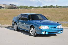 1993 mustang hatchback for sale saac mcr website for the motor city region of saac