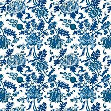 blue wrapping paper the prettiest wrapping paper to adorn your gifts this year vogue