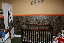 camo bedroom ideas home design ideas and pictures
