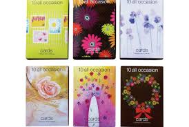 wholesale greeting cards model of suitable 50th birthday cards astounding