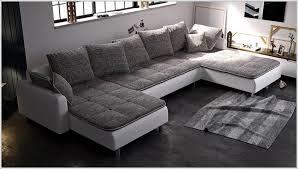 canape d angle soldes 43 galerie de canapé d exterieur idées de décoration à la maison
