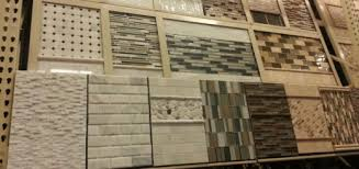 diy bathroom tile ideas diy bathroom ideas helpful ideas on bathroom updating and