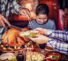 does turkey make you sleepy shine365 from marshfield clinic