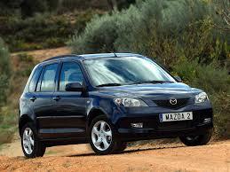 mazda jeep 2002 mazda 2 demio specs 2002 2003 2004 2005 2006 2007