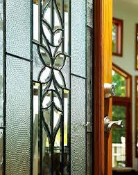 glass for front doors odl door glass faqs door glass for exterior entry doors front doors