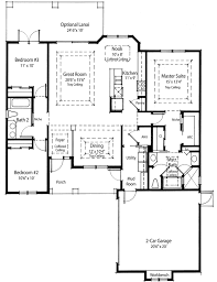 smart house plans pleasing smart home design plans home design ideas