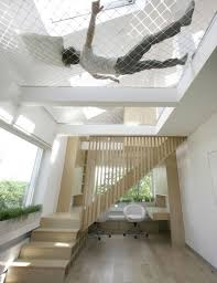25 Best Ideas About Cool Stuff On Pinterest Cool Beds by Cool Things To Put In A House Modern Home Design Ideas