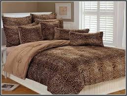 Patchwork Comforter Animal Print Duvet Covers Nz Cheetah Duvet Cover Queen 7 Pieces