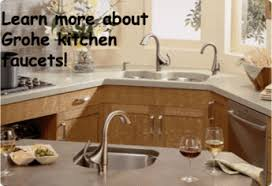 Grohe Kitchen Faucet Warranty Grohe Faucets Economy Plumbing Supply Santa Barbara Ca Home