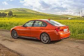 2014 Bmw 335i Interior Bmw 335i M Performance 2014 Review Cars Co Za